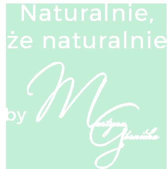 MartynaGornicka.pl